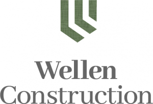 Wellen Construction