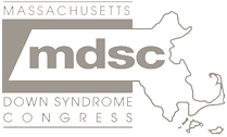 Massachusetts Down Syndrome Congress