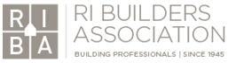 RI Builders Association